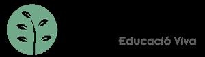 Logo of Formació CAIEV